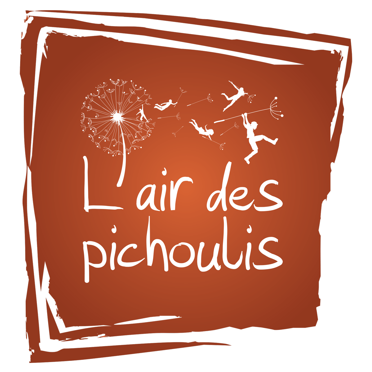 L air des pichoulis